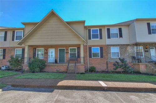 Photo of 5510 Country Dr #125, Nashville, TN 37211 (MLS # 2294529)