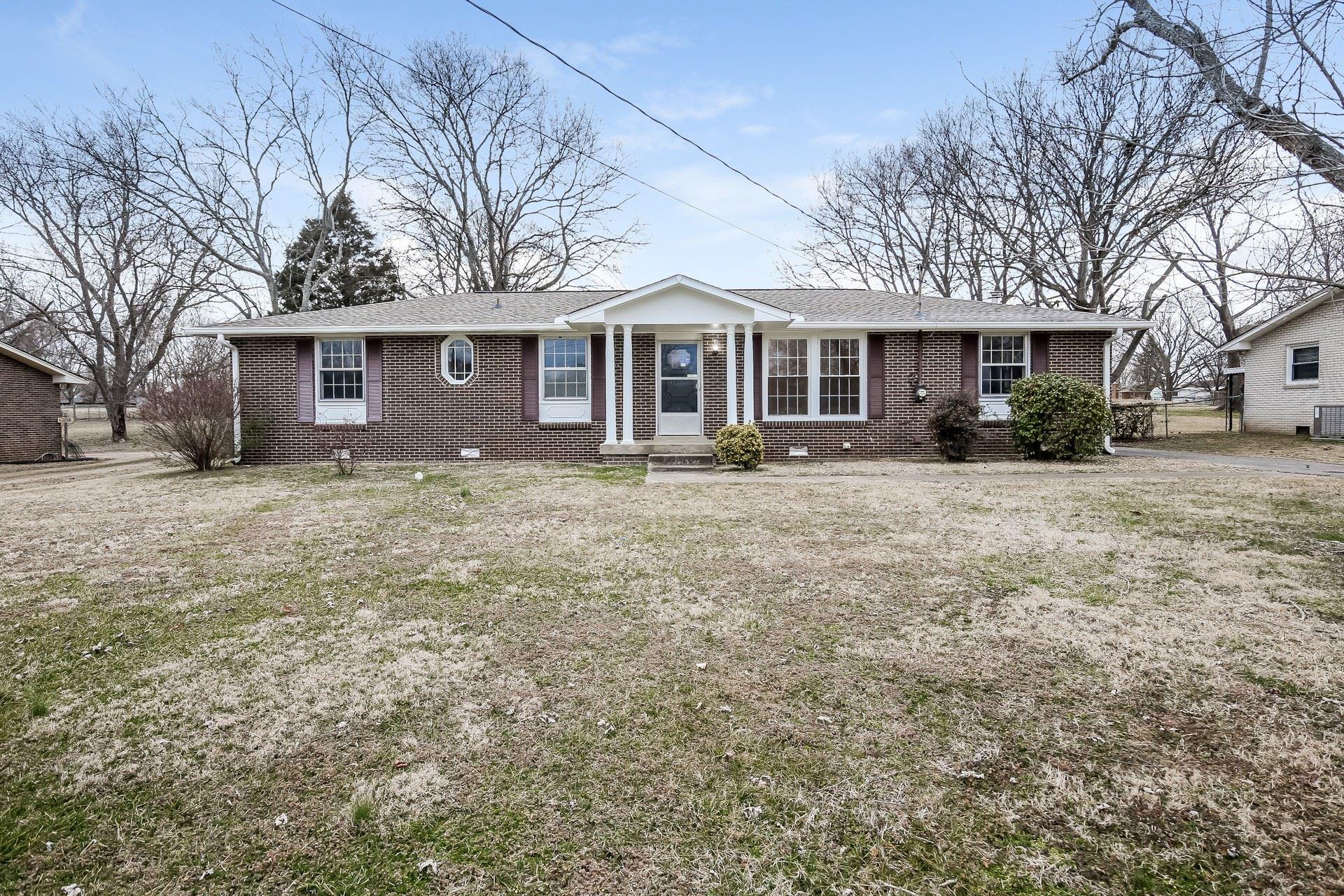 149 Gates Dr, Hendersonville, TN 37075 - MLS#: 2231529