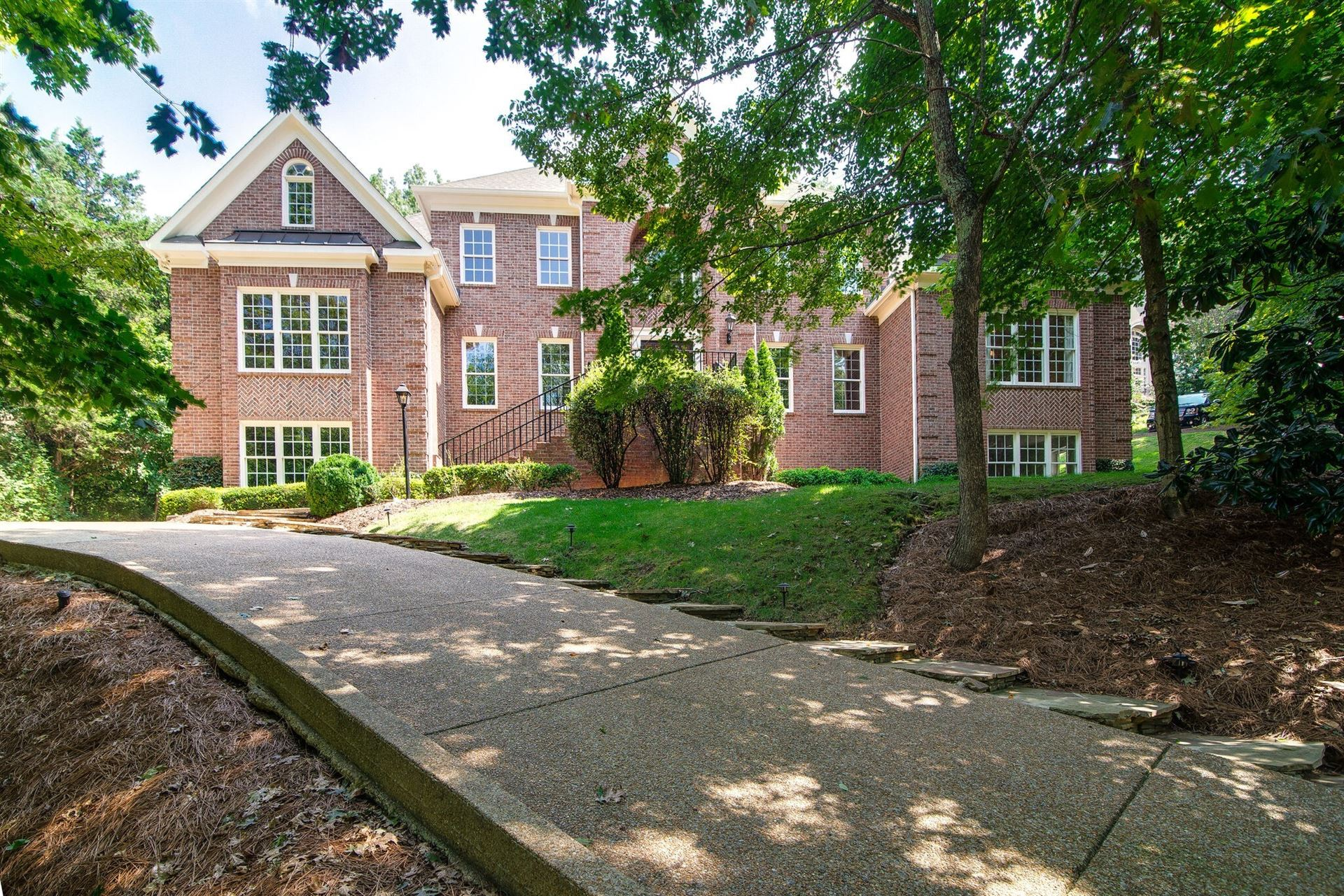 Photo of 558 Grand Oaks Dr, Brentwood, TN 37027 (MLS # 2291529)