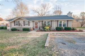 Photo of 400 Lealand Ln, Lebanon, TN 37087 (MLS # 2100530)