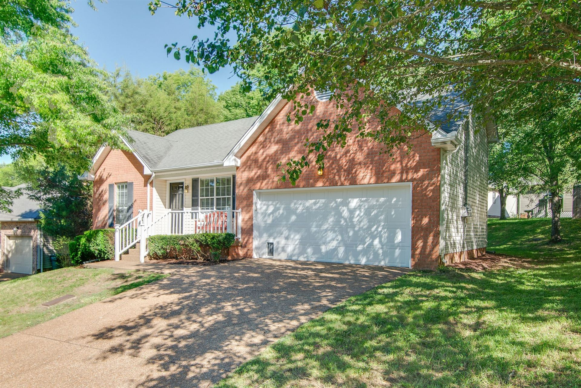 Photo of 204 Woodfield Cv, Nashville, TN 37211 (MLS # 2156530)