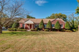 Photo of 4013 Moss Rose Dr, Nashville, TN 37216 (MLS # 2088531)