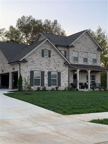 Photo of 1121 Kittywood Ct, Murfreesboro, TN 37129 (MLS # 2210531)