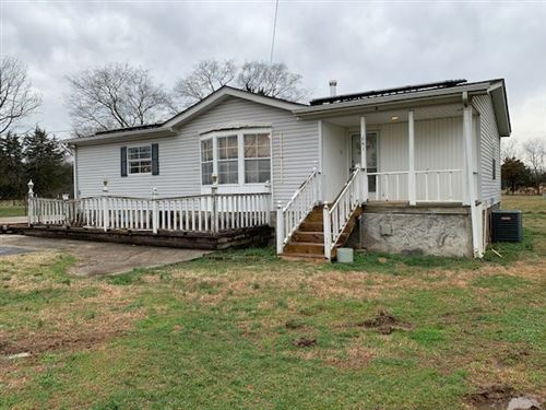 Photo of 2641 Thurston Dr, Murfreesboro, TN 37129 (MLS # 2232531)