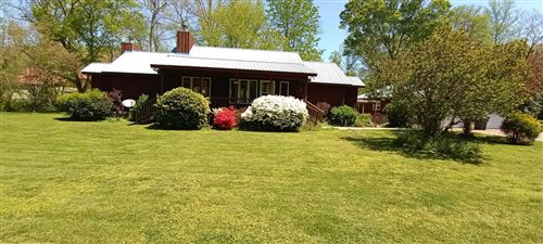 Photo of 290 High St, Red Boiling Springs, TN 37150 (MLS # 2253532)