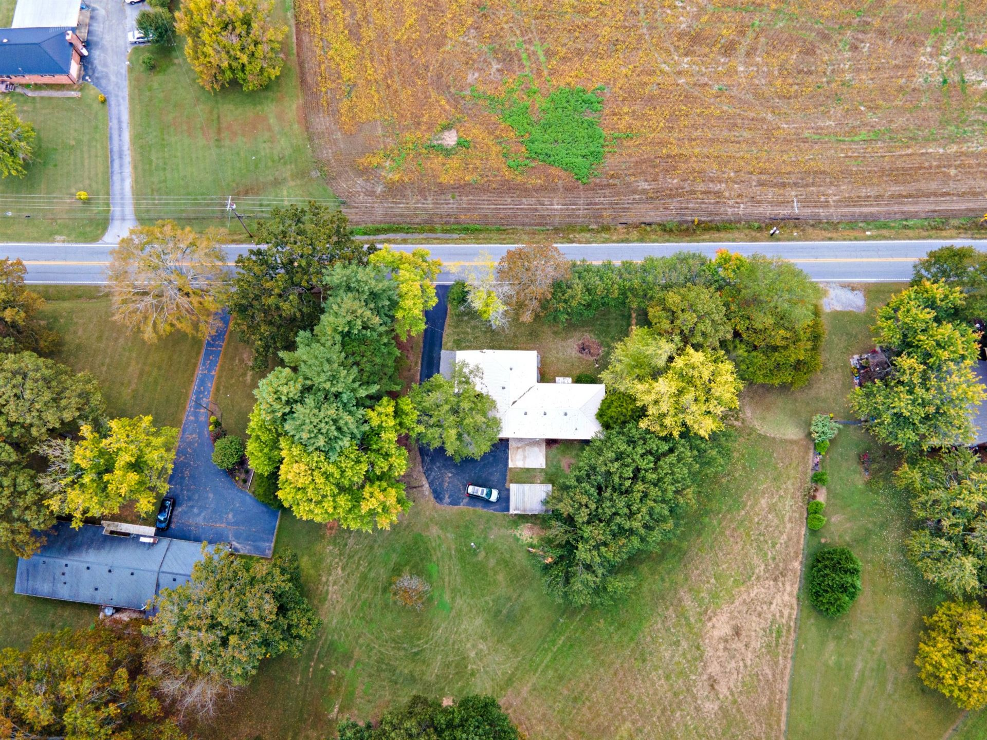 4620 Old Tullahoma Rd, Winchester, TN 37398 - MLS#: 2200532