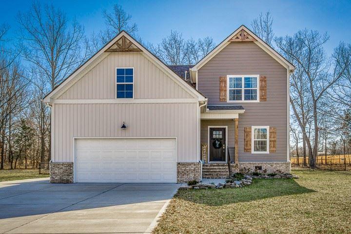 239 Oak Glen Dr, Smithville, TN 37166 - MLS#: 2230532