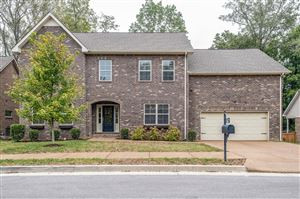Photo of 8264 Tapoco Ln, Brentwood, TN 37027 (MLS # 2089533)