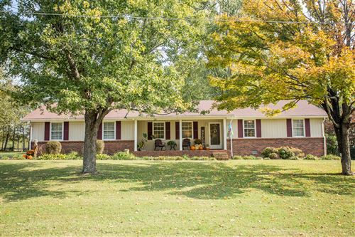 Photo of 1229 Timberwood Dr, Gallatin, TN 37066 (MLS # 2200533)