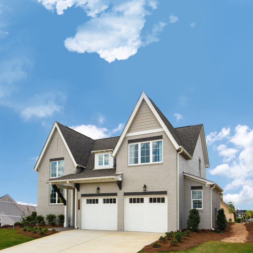 0 Neill Lane, Lot 10, Cross Plains, TN 37049 - MLS#: 2221533
