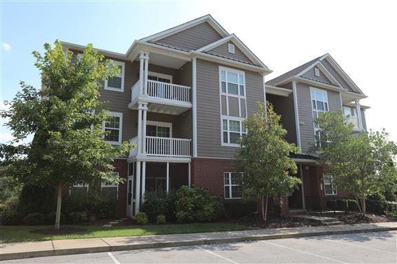 8121 Lenox Creekside Dr #11, Antioch, TN 37013 - MLS#: 2275533