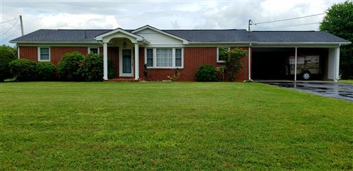Photo of 204 Chapel Dr, Mc Minnville, TN 37110 (MLS # 2153534)
