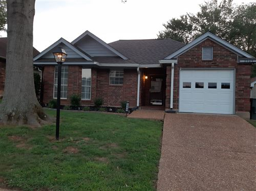 Photo of 2909 Chapelwood Dr, Hermitage, TN 37076 (MLS # 2176534)
