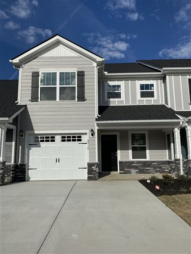 Photo of 3206 Salerno Court lot 10 #10, Murfreesboro, TN 37129 (MLS # 2262534)