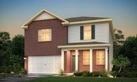 7114 Ivory Way - Lot 16, Fairview, TN 37062 - MLS#: 2210534