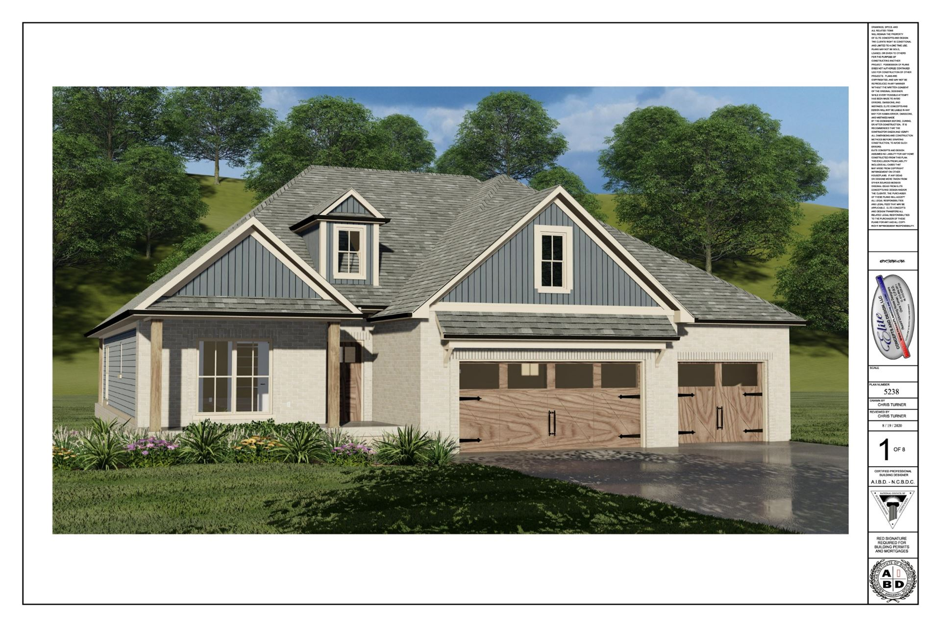 0 Sandstone Circle, Murfreesboro, TN 37130 - MLS#: 2229534