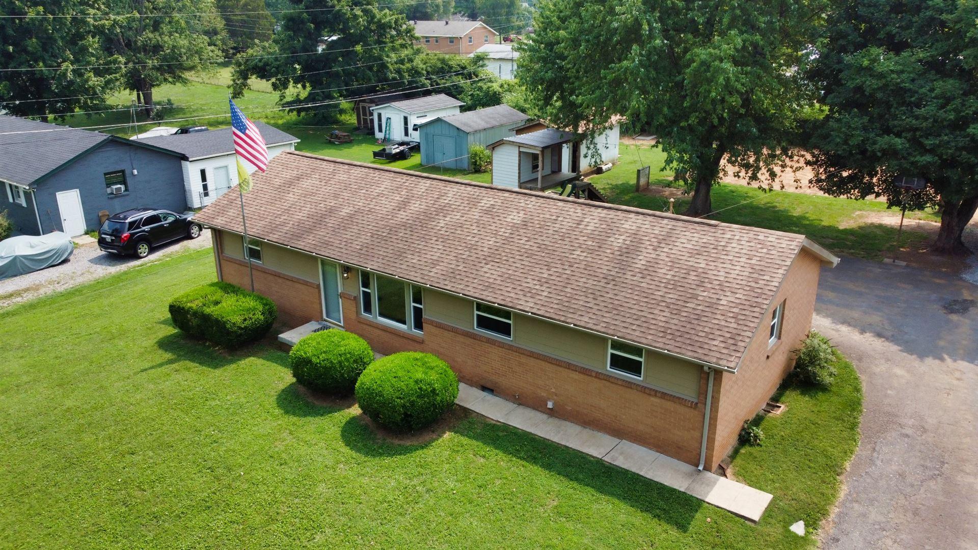 8 Lasalle St, Clarksville, TN 37042 - MLS#: 2275534