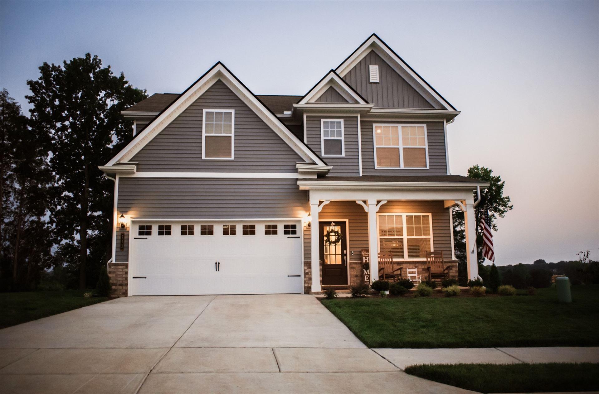 713 Watson Ct, Spring Hill, TN 37174 - MLS#: 2278534