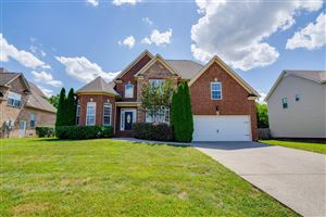 Photo of 2026 Lincoln Rd, Spring Hill, TN 37174 (MLS # 2051535)