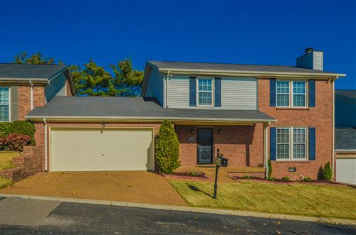 Photo of 7034 Tartan Crest Ct, Brentwood, TN 37027 (MLS # 2100535)