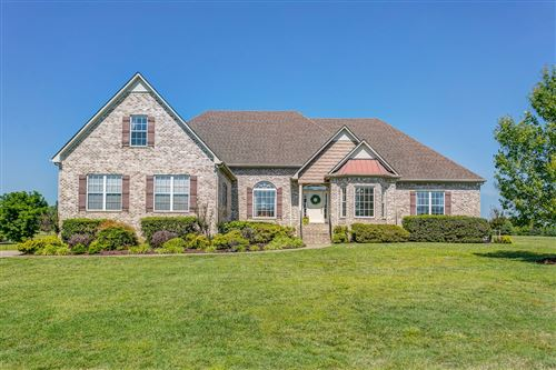 Photo of 5002 Legacy Dr, Columbia, TN 38401 (MLS # 2153535)