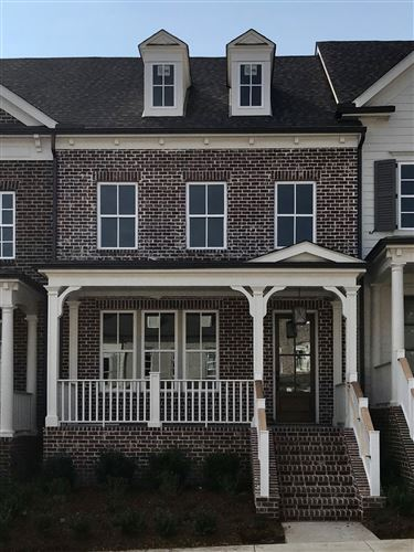 Photo of 3075 Hathaway Street, WH # 1926, Franklin, TN 37064 (MLS # 2164535)