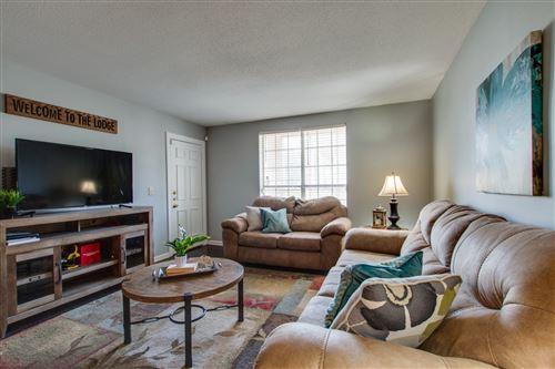 Photo of 1280 Middle Tennessee Blvd #B12, Murfreesboro, TN 37130 (MLS # 2168535)