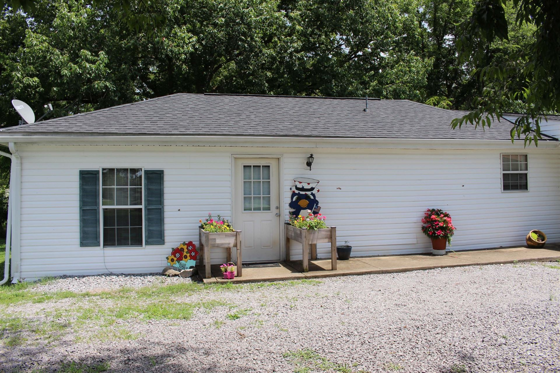 201 Woodcraft Dr, Murfreesboro, TN 37127 - MLS#: 2274535