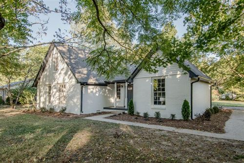 Photo of 715 Meade Dr, Spring Hill, TN 37174 (MLS # 2091536)