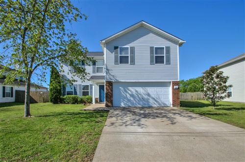 Photo of 2683 Sutherland Dr, Thompsons Station, TN 37179 (MLS # 2153536)