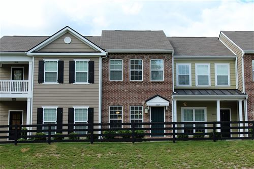 Photo of 6007 Dupont Cove, Spring Hill, TN 37174 (MLS # 2185536)