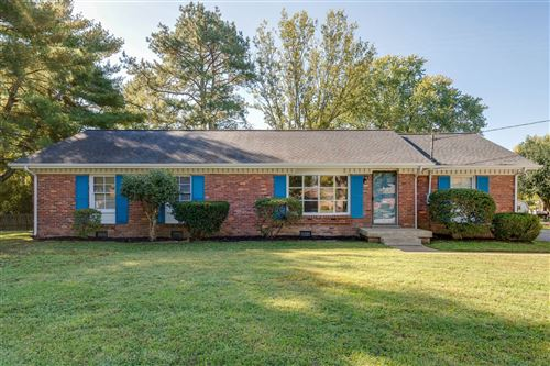 Photo of 209 Stable Rd, Franklin, TN 37069 (MLS # 2292536)