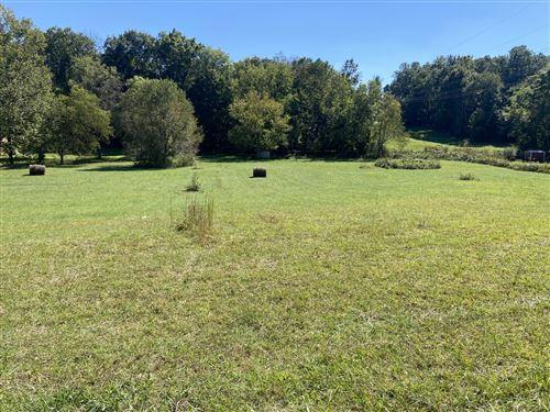 Photo of 7047 HWY 76 E, Springfield, TN 37172 (MLS # 2294536)