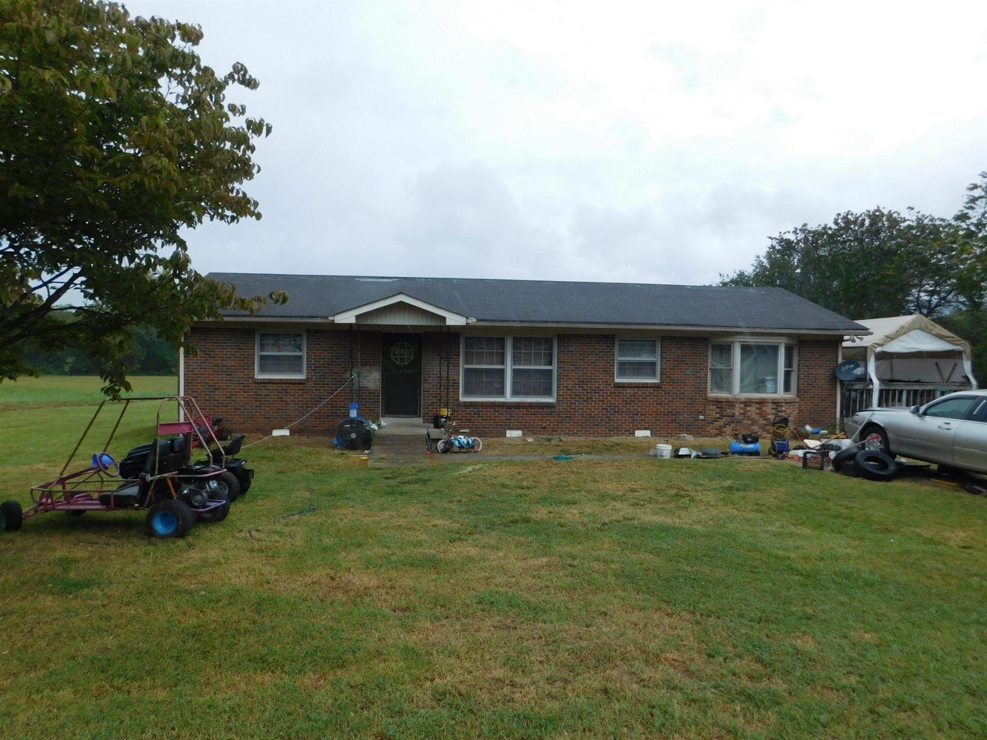 106 Stoney Creek Rd, Mount Juliet, TN 37122 - MLS#: 2291536