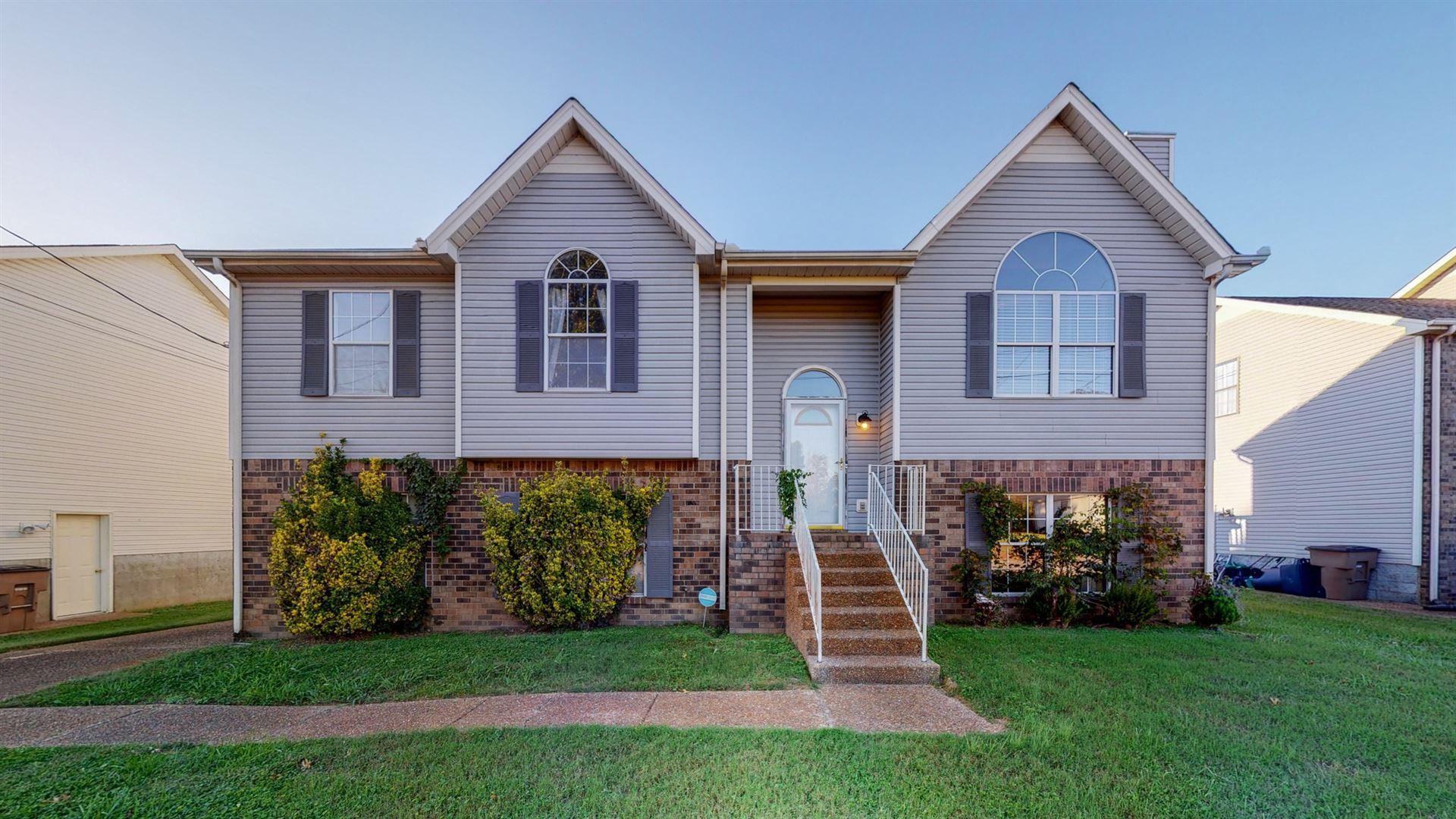 3224 Clapham Rd, Antioch, TN 37013 - MLS#: 2300536