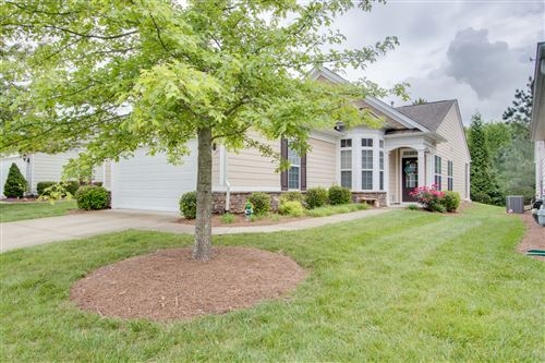 Photo of 367 Blockade Ln, Mount Juliet, TN 37122 (MLS # 2153537)
