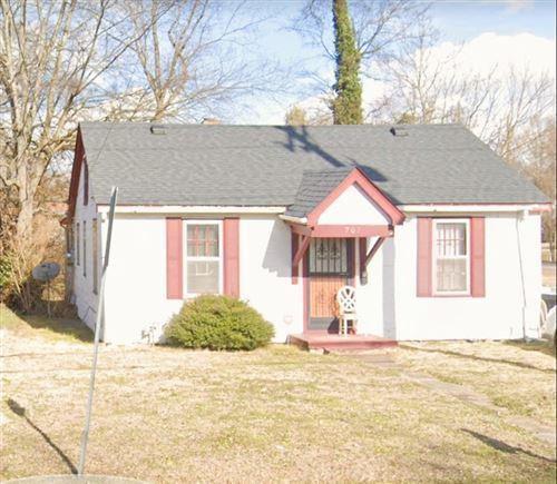 Photo of 707 Douglas Ave, Nashville, TN 37207 (MLS # 2300537)