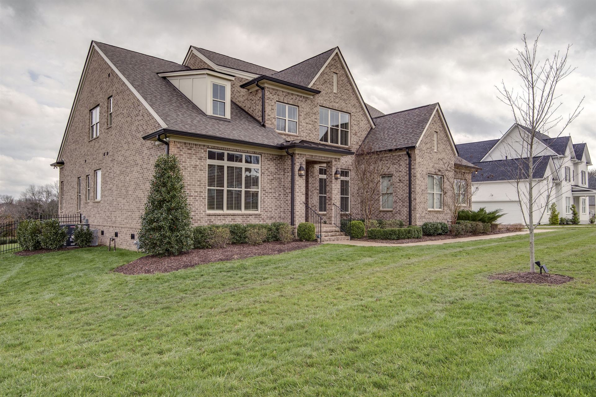Photo of 204 Belgian Rd, Nolensville, TN 37135 (MLS # 2135537)