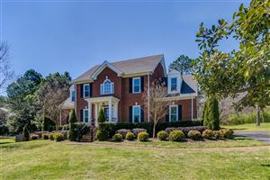 Photo of 1068 Lewisburg Pike, Franklin, TN 37064 (MLS # 2024538)