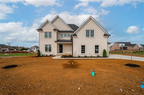 Photo of 621 Reichert Ct, Murfreesboro, TN 37130 (MLS # 2202538)