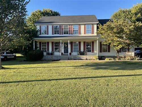 Photo of 219 Shrewsbury Dr, Murfreesboro, TN 37129 (MLS # 2294538)