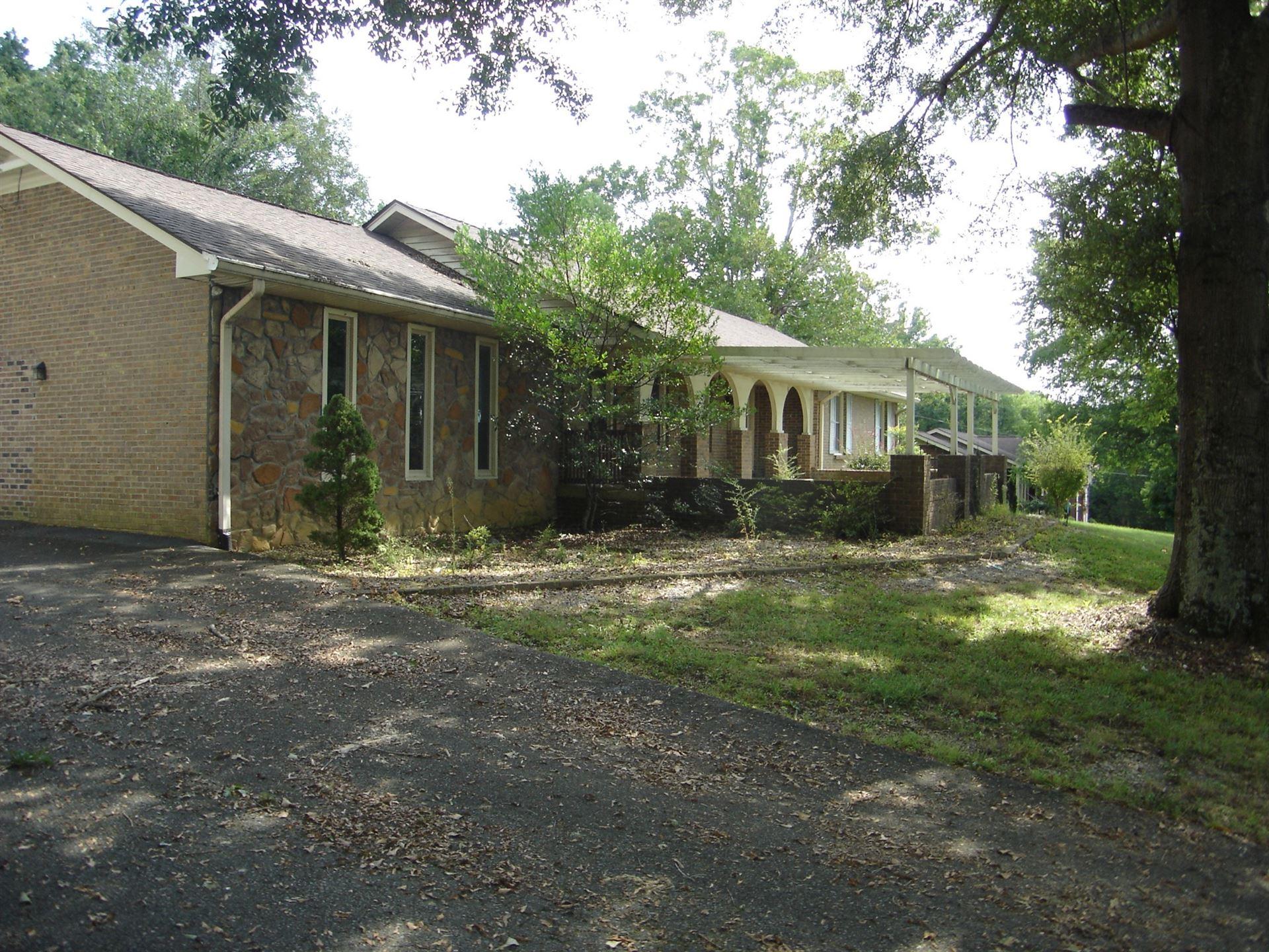 1317 Springfield Hwy, Goodlettsville, TN 37072 - MLS#: 2188538