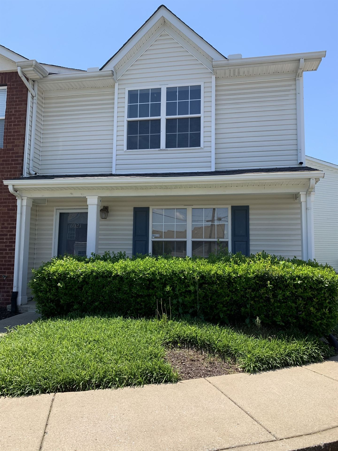 6021 Sagi Cir, La Vergne, TN 37086 - MLS#: 2251538
