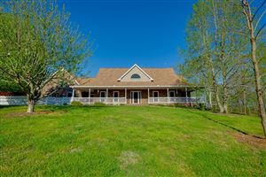 Photo of 3001 Cooper Creek Rd, Woodlawn, TN 37191 (MLS # 2031539)