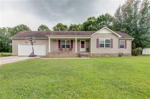 Photo of 298 Dale Haven Ln, Tullahoma, TN 37388 (MLS # 2168539)