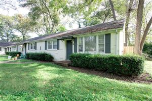 Photo of 804B Knox Ave, Nashville, TN 37204 (MLS # 1990540)