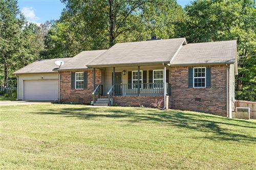 Photo of 3502 Eastridge Rd, Woodlawn, TN 37191 (MLS # 2194540)