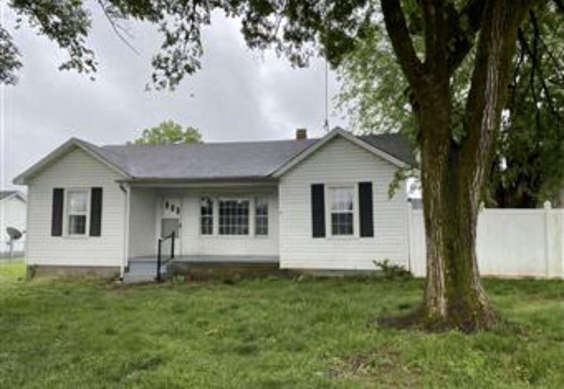 102 Wooten Ave, Lafayette, TN 37083 - MLS#: 2236540