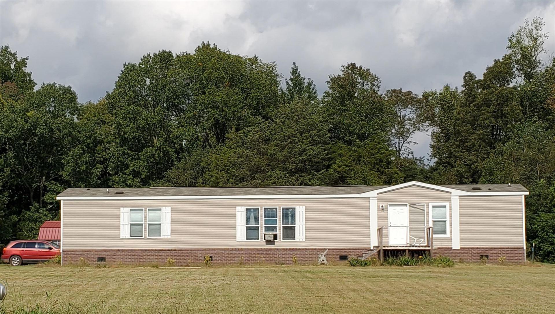 202 Baker Rd, Morrison, TN 37357 - MLS#: 2299540