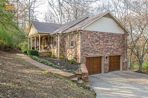 Photo of 1439 Plymouth Dr, Brentwood, TN 37027 (MLS # 2101541)